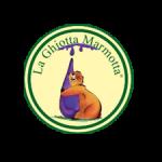 La Ghiotta Marmotta